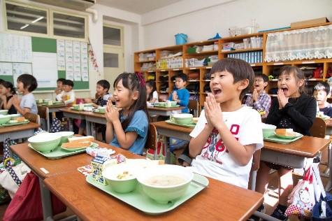 須磨浦小学校 いじめ