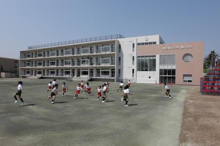 東京 都市 大学 付属 中学校