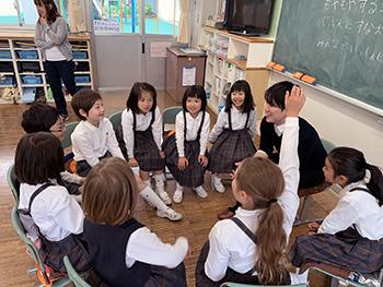 横須賀 学院